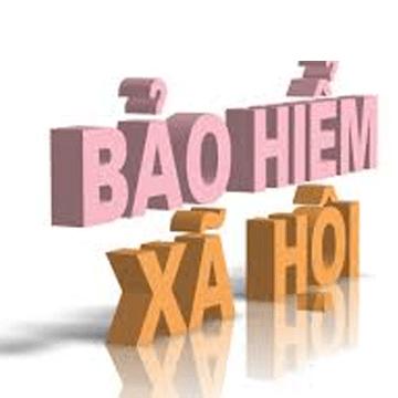 Lao động BHXH