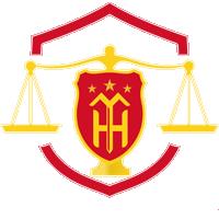 Công ty luật Hùng Tín