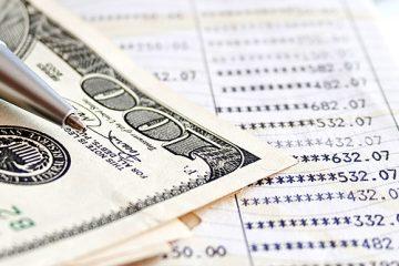 Vì sao sổ tiết kiệm lại quan trọng khi xin visa du lịch Mỹ?