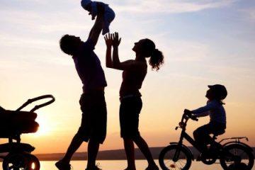 Thủ tục nhận nuôi con nuôi có yếu tố nước ngoài đối với trường hợp cha dượng, mẹ kế nhận con riêng của vợ hoặc chồng; cô, cậu, dì, chú, bác ruột nhận cháu làm con nuôi.