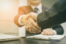 Thủ tục thay đổi thành viên Công ty TNHH 2 thành viên trở lên (tại Hà Nội)