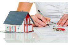 Thuế, lệ phí khi chuyển nhượng nhà đất