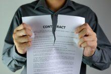 Giá trị pháp lý của giao dịch chuyển nhượng BĐS do vợ hoặc chồng ký